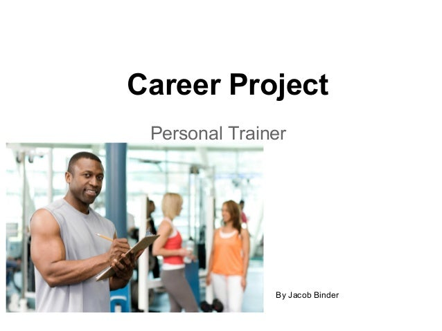 career project Project career: development of a interprofessional demonstration to support the transition of students with tbi from postsecondary education to employment.