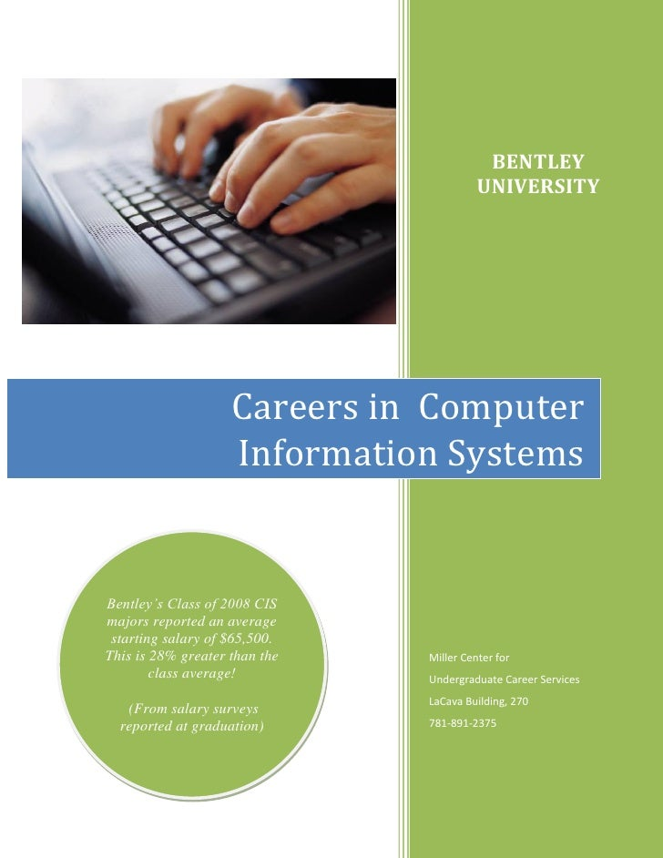 majors that get jobs controversial computer topics