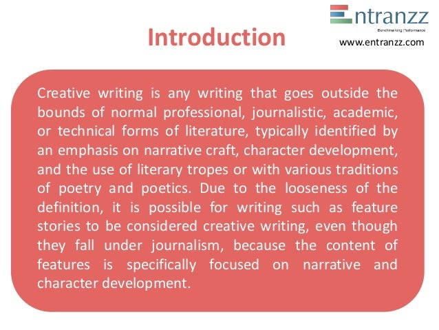what careers can you get with a creative writing degree Careers in professional writing  what kind of job can someone get with a creative writing degree  what can you do with an english degree.