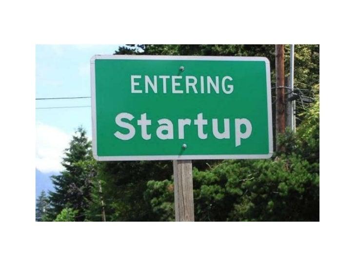 Careers, pretzil and startups