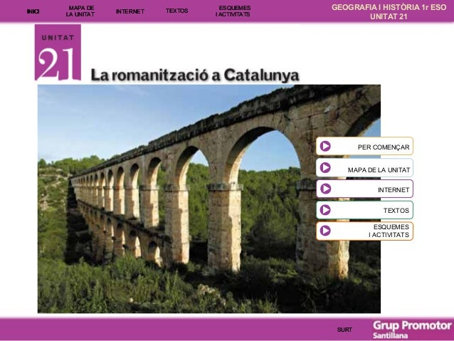 21 Catalunya romana