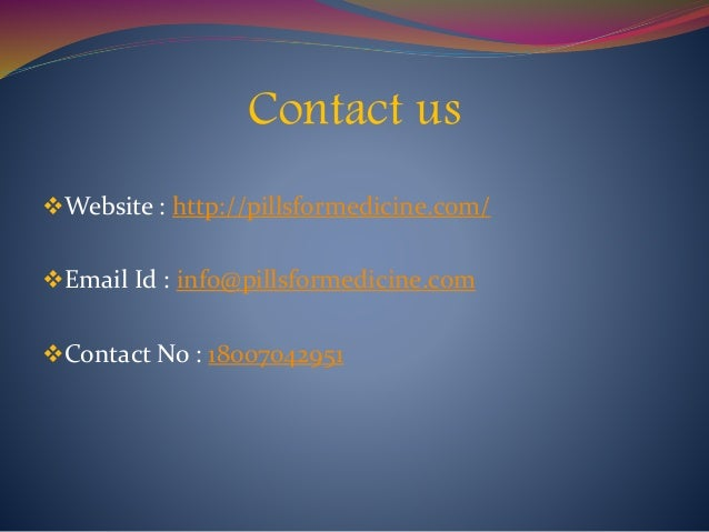 buy generic kamagra oral jelly online