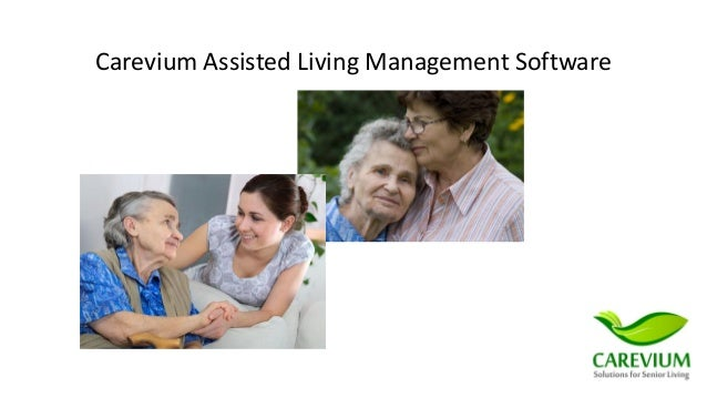 independent living home management and unionization Quality care is our commitment crowne health care is a family-owned, statewide network of 16 skilled nursing facilities, nine assisted living facilities and one independent living facility.