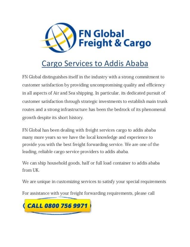 Addis ababa dating service