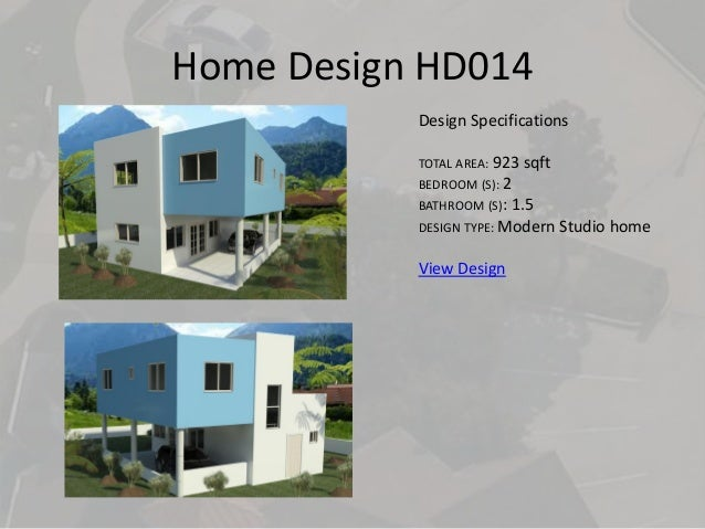 3 bedroom house plans caribbean house design plans for Caribbean home plans