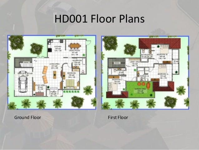 Jamaican House Plans 2 BedroomsHouseHome Plans Ideas Picture