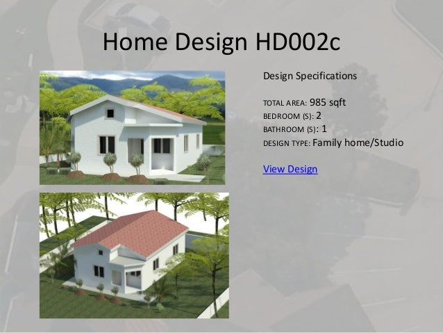 Caribbean house plans v1 for Caribbean house designs