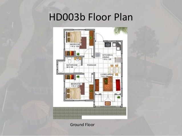Caribbean floor plans for houses house design plans for Bedroom designs in jamaica