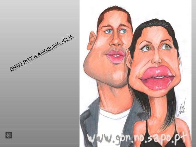 Caricature 1233034064687324-1