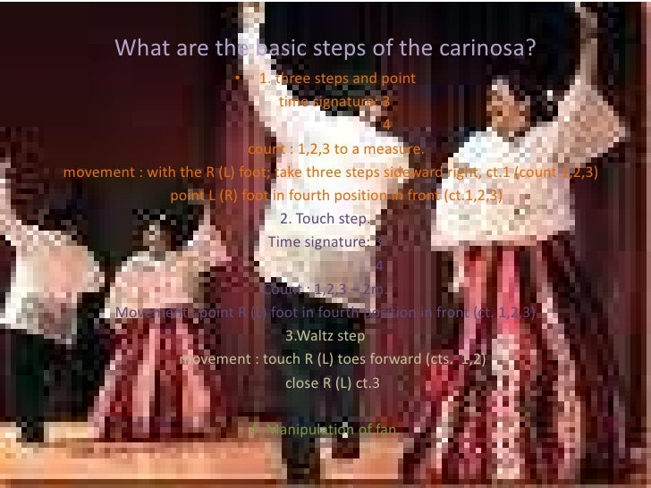 folk dance 3 essay Advertisements: essay on indian classical dance some of the prominent folk drama forms prevalent in india kuchipudi: a classical dance forms of india no comments yet leave a reply click here to cancel reply you must be logged in to post a comment.