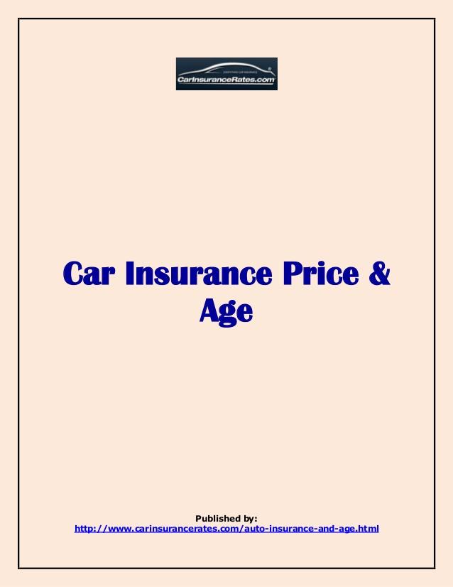 Car insurance waterloo