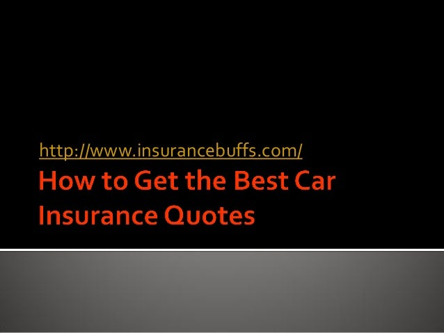 http://www.insurancebuffs.com/