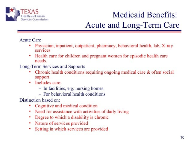 Medicaid and viagra