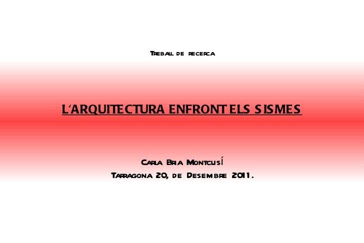 Carla Bria Moncusí