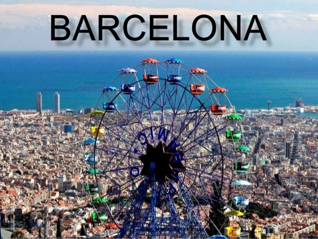 Update on the hostel scene in Barcelona - Carles Gras from Equity Point Hostels
