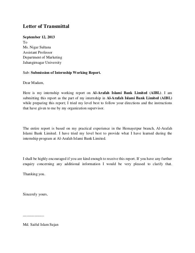 Sample Letter Of Employment For Bank Loan