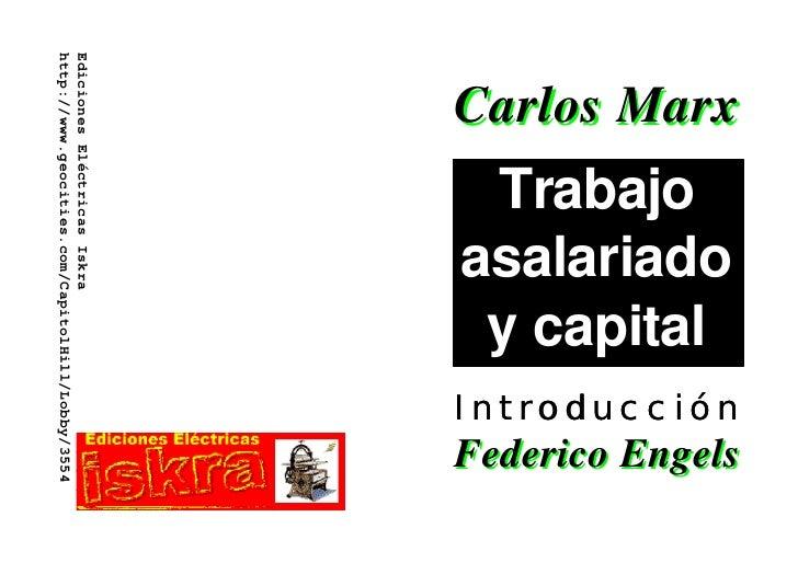 http://www.geocities.com/CapitolHill/Lobby/3554 Ediciones Eléctricas Iskra                                                ...