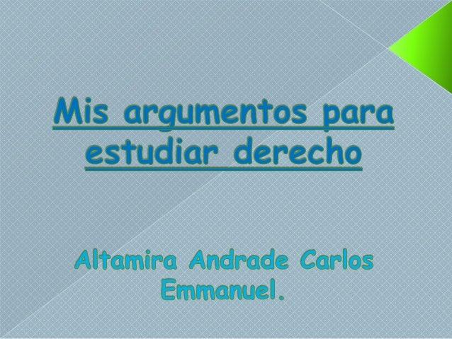 Carlos emmanuel altamira andrade (1)