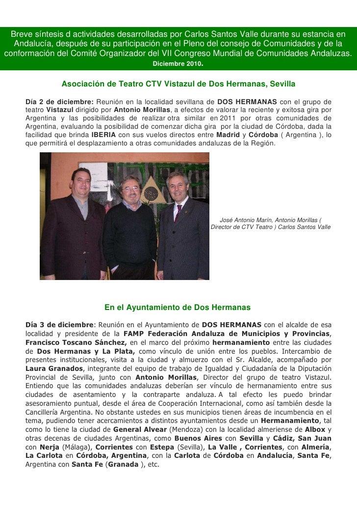 Carlos santos valle actividades 2010.doc