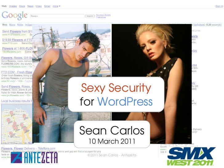 WordPress Security for SEO & More