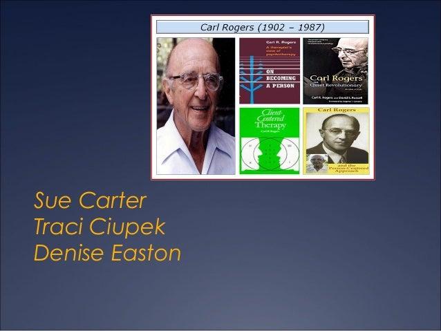 Sue Carter Traci Ciupek Denise Easton