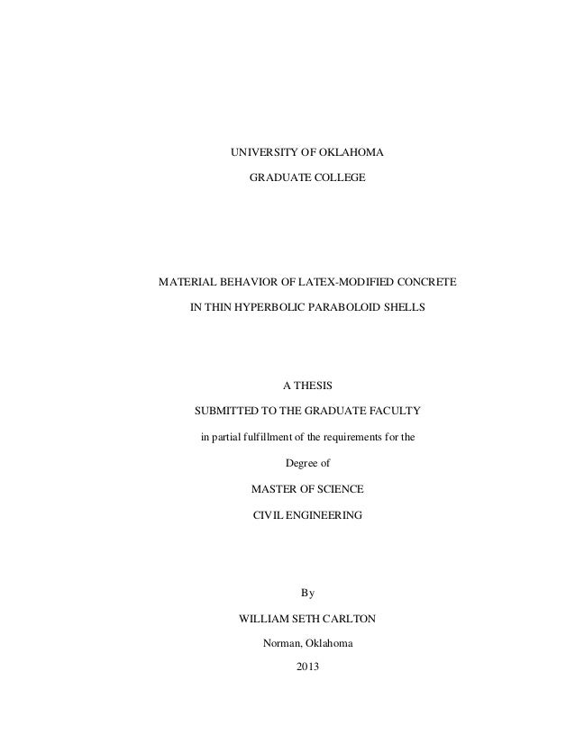 Custom papers for masters thesis