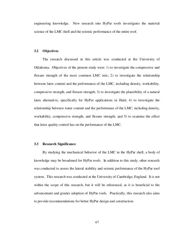 Engineering phd thesis length