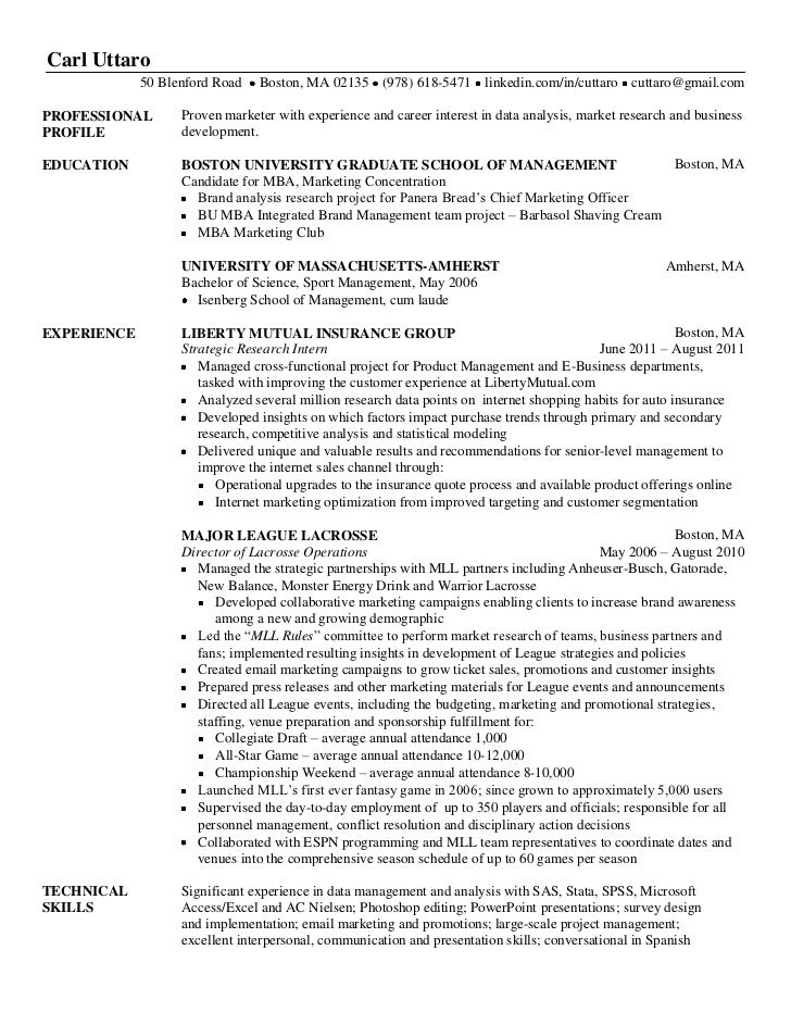 how to send resume online without saved resume
