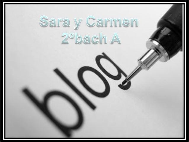 Le blog est un site facile àcréer. Grâce à lui,tu peux t'exprimer sur ce quetu veuxet permettre à tous teslecteurs de réag...