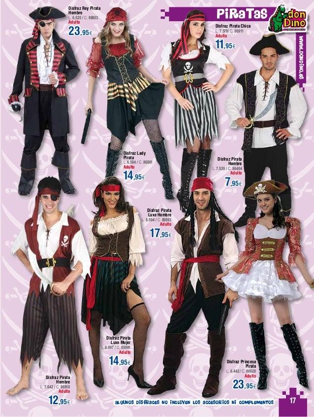 Disfraz Casero de Pirata Para Hombre Disfraz Pirata Hombre l
