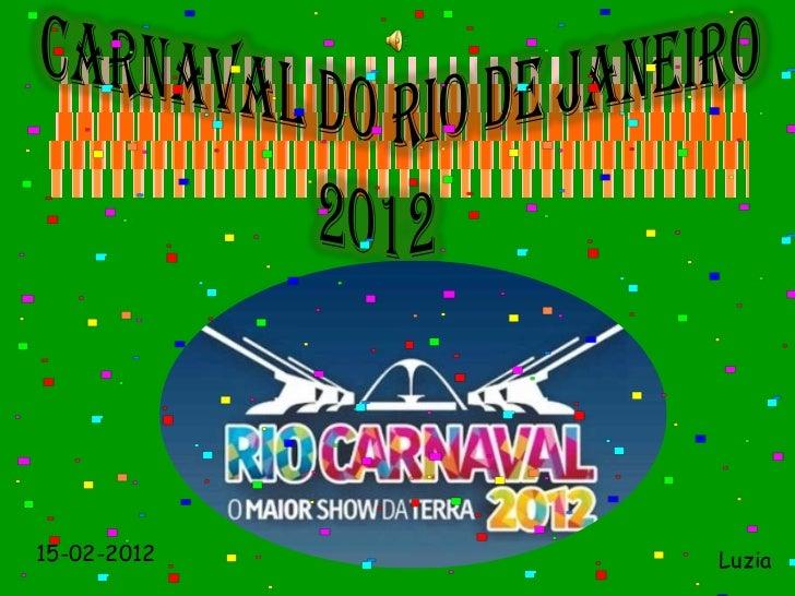 15-02-2012   Luzia