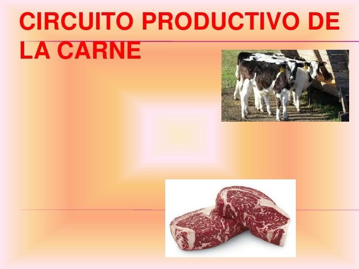 Carne!!!!2