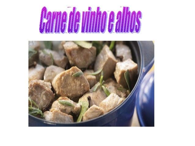 • O almoço do dia de Natal na Madeira traz sempre muitas e boas recordações. O prato típico que se serve nessa altura é a ...