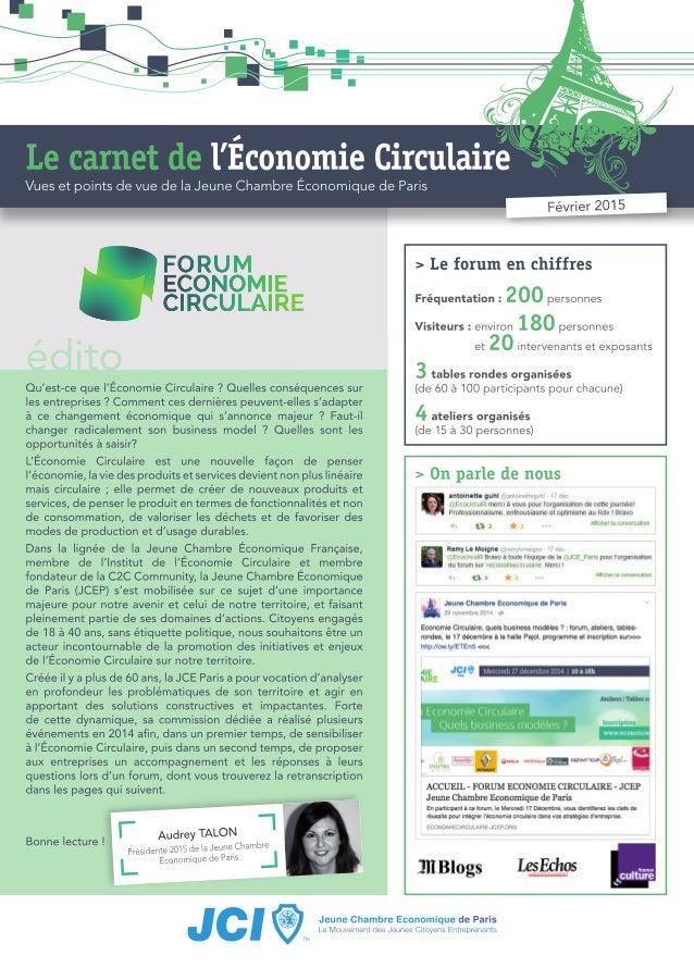 www.jce-paris.org