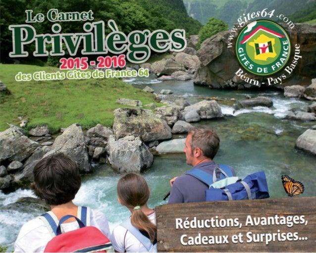 Voici tous les lieux touristiques ou ' Aqua béarn Aventure parc Cave d'Irouleguy Caves de Crouseilles Chai du Château Arri...