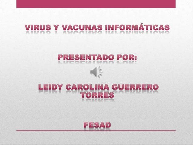 VIRUS  INFECCIONES DE VIRUS  CARACTERISTICAS