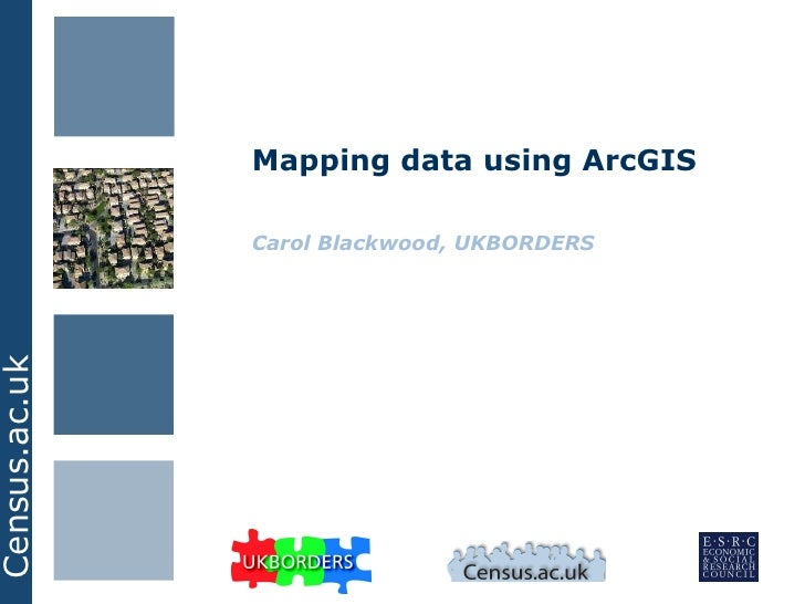 Retrieving and matching additional boundary data from UKBORDERS