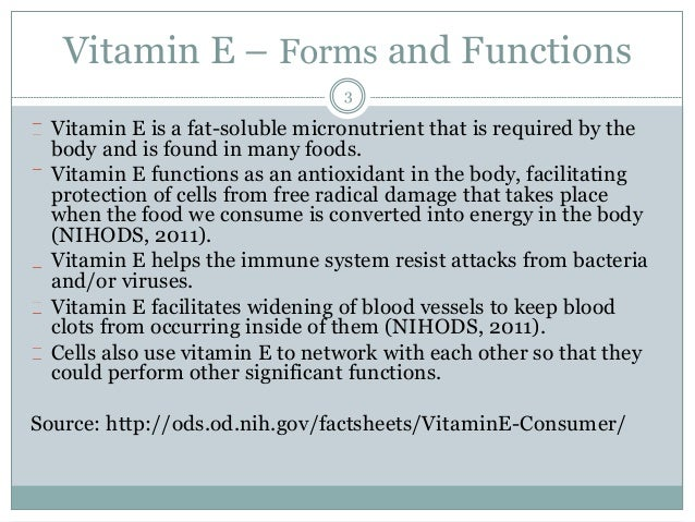 the description of vitamins and their importance in the body We see cartons of juice and boxes of cereal trumpeting their vitamin and mineral content, but why are these microscopic nutrients so important from helping the body turn food into fuel, to fortifying bones and eyesight, vitamins and minerals are health superstars for sure while the average diet.