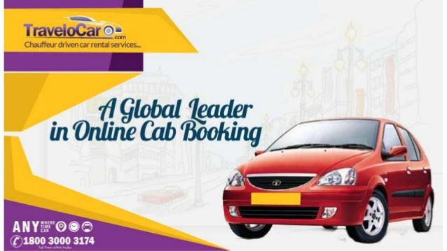 Car Rental Business in India : How to Start