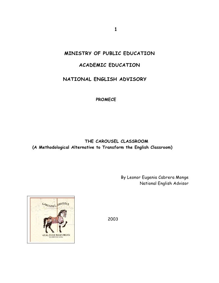 1                  MINISTRY OF PUBLIC EDUCATION                       ACADEMIC EDUCATION                NATIONAL ENGLISH A...
