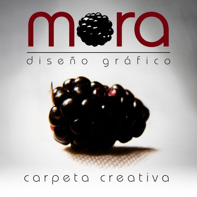 carpeta creativa