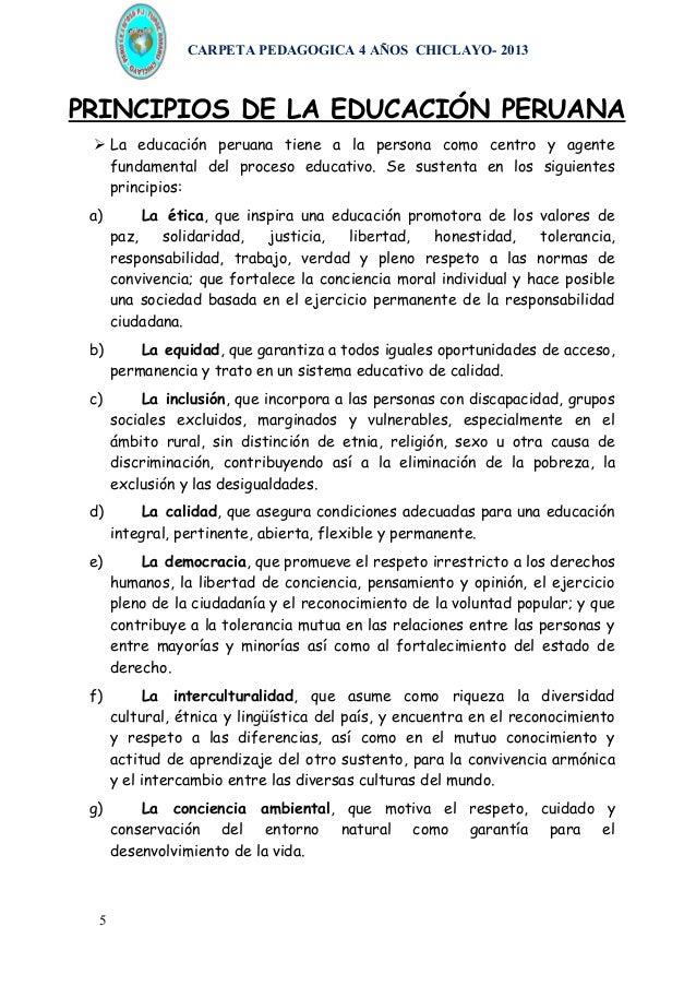 Carpeta Pedagogico Inicial 2013 | apexwallpapers.com