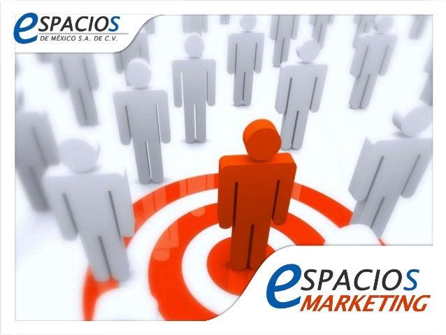 Desarrollo Web Desarrollamos 3 diferentes tipos de sitios web: folletos y portales, sitios de comercio electrónico además ...
