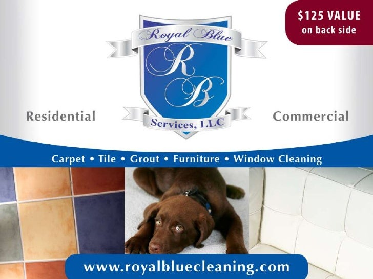 Carpet Cleaning Of Seminole County Florida 321-216-1442