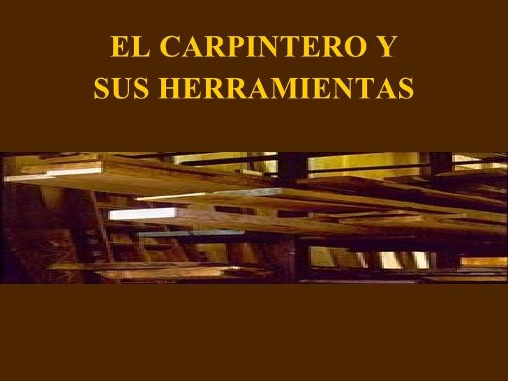 Carpintero[1]