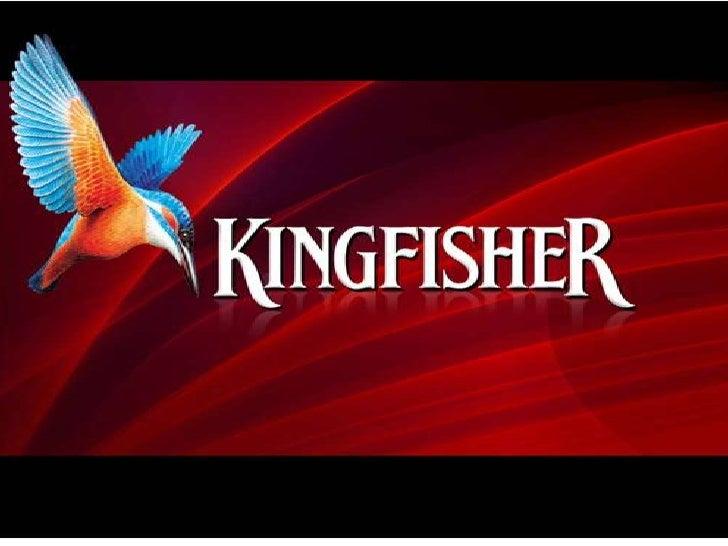Car ppt kingfisher (1)