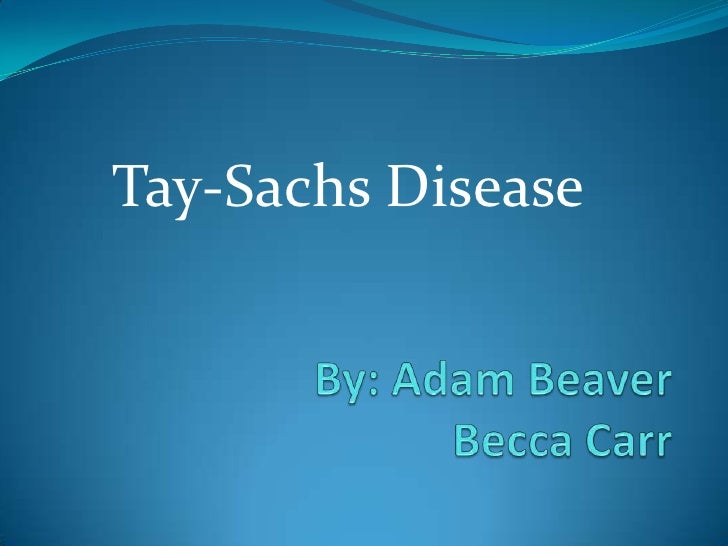 biochemistry topics for research papers