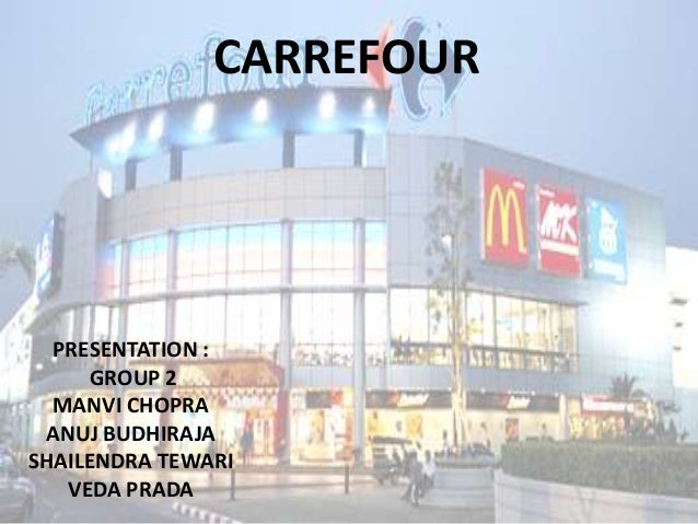 carrefour entry into india Wal-mart makes its india entry dharmendra  the world's largest corporation by revenue and america's biggest private employer has marched into india despite the.