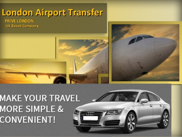 how to get from luton airport to heathrow