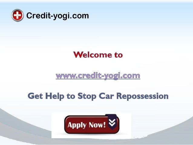 Complete ourform Or call                   Now.Even if your car is worth less thanyou owe.